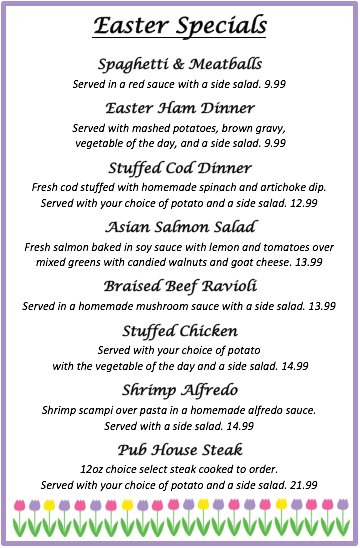 easter_specials