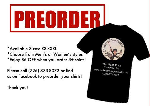 shirt_preorder